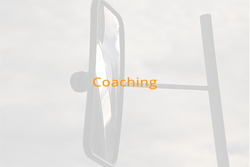 Link Coaching Energetische Psychologie