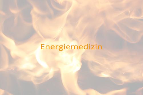 Link Energiemedizin Energieheilen